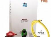 Reparacion linea blanca y calefones cumbaya 0999738593 secadoras lavadoras refrigeradoras tumbaco??