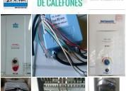 Linea blanca repatacion calefones a gas cumbaya 0999210742  lavadoras tumbaco secadoras domicilio.??