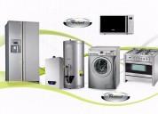 Calefones en reparacion sangolqui a domicilio quito lavadoras secadoras refrigeradoras 0979559567??