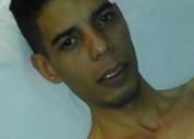Morbo leche locura sexual soy arrecho y bisexual cubano