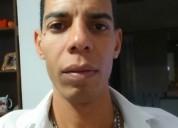 Morbo leche cubana locura sexual listo pára todos chicos o chicas o lo ke sea...