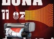 Servicio de gigantografias y rotulacion articulos promocionales