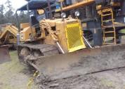 Tractor caterpillar d4 tractor d4 caterpillar d4 tractor de oruga caterpillar d4