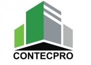 Diseño y construcciones contecpro s.a