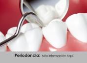 Odontólogos norte de quito:: ortodoncia quito