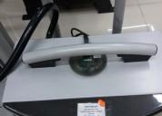 Vendo analizador de gases y opacimetros marca brain bee 100% italianos