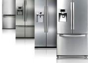 Para quito》 reparacipn de calefones 《en cumbaya》 0987656408 <<lavadoras secadoras>&gt