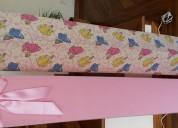 Lámpara nuevas para dormitorio de niñas