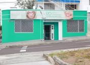 El tratamiento de ortodoncia mas barato del ecuador - ven y compruebalo