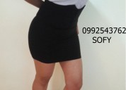 Bella totalmente natural y exclusivo para caballeros maduros y serios 0992543762