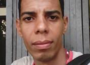Morbo leche sexo rico cubano bisexual lito para lo ke gustes sin limites