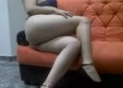 Valery rica colombiana36 años,con deseos enfermos de sexo
