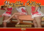 Manta masajes - masajes de todo tipo con alto erotismo y final feliz en manta