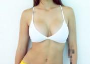 Sexys/prepagos/en guayaquil #0997008223