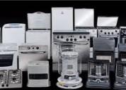 A domicilio llamenos reparacion de calefones lavadoras y mucho mas tl,0982050012 llamenos