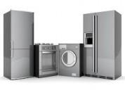 Servicio tecnico a domicilio de refrigeradoras 0978679360