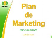 Asesores de marketing en redes de mercadeo
