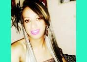 Linda chica  trans en cuenca whthsapp 0997310850