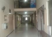 Alquilo local comercial cerca al colegio rita lecumberry