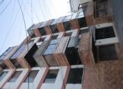 Se arrienda departamentos para vivienda u oficina