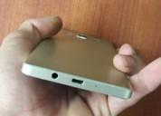 Samsung a5 10/10