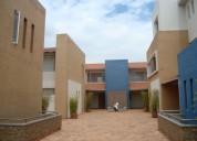 Tumbaco amplia casa en conjunto sector ceramica
