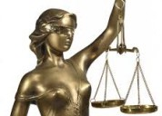 Oscar chuqui  t - abogado  (0995851535 )