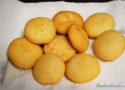 venta de empanadas venezolanas