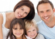 FundaciÓn ortodoncia para todos fulldental´s especialistas