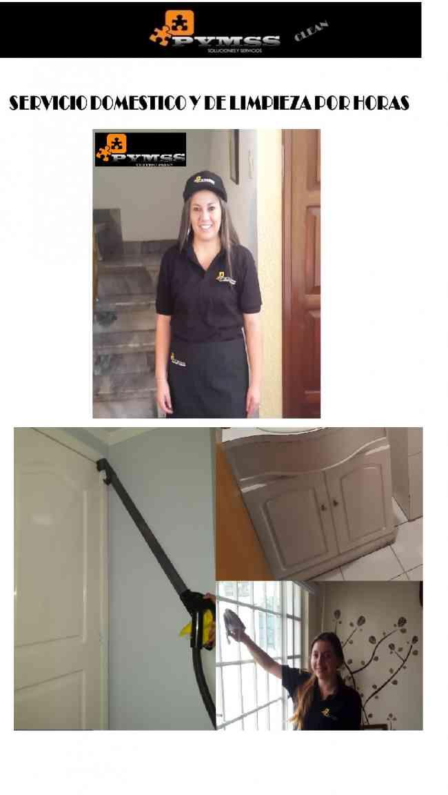 Servicio domestico por horas madrid cool agencia de for Agencia de empleo madrid servicio domestico