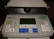 Fabricación de teclados de membrana