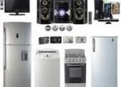Al instante reparamos calefones refrigeadoras lavadoras y mas 0982050012 llamenos