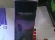Perfume ccori de yanbal para mujer, nuevo y sellado entrega gratis