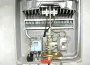 0994986214 servicio tecnico de calefones instamatic quito cumbaya
