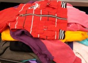 Bodega premium supreme clothing # 1 eua