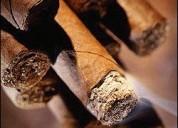 #lectura del cigarro limpieza de aura shaman