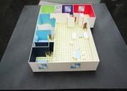 Ola  planos en autocad diseÑo grafico 3d  maqtutyuty994237567 -2861383