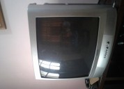 Vendo televisor antiguo. buen estado