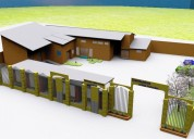Ola  realizan planos en autocad diseÑo grafico  maquetas 0994237567 -2861383