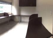 Oficina en venta. parque empresarial colón