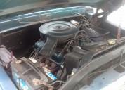 ford 100 clasico del aÑo 68