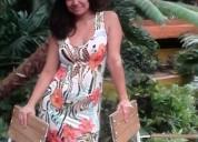 Busco chica de guayaquil bix