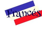 Cursos y traducciónes en francés