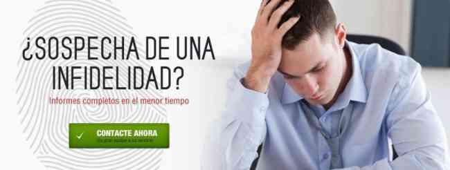 AGENCIAS SERVICIOS ESPECIALES SPIAS PRUEBAS WHATSAPP 0988037630
