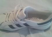 Vendo zapatos adidas