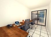 Oficinas workzone uio