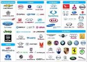 Venta de repuestos para vehiculos chinos chery zotye wuling dongfeng