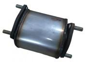 Catalizador para chevrolet aveo (aplica a todos los años).