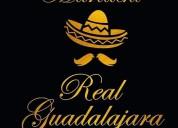 """Mariachi """"real guadalajara"""""""