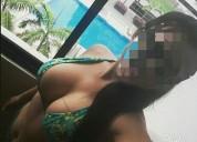 Chicas sexys 💋 ricas y complacientes #0997008223 a hotel motel y departamento🏨🏪📞 .
